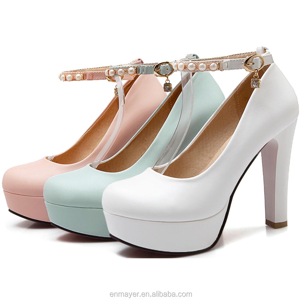 Секс дами на каблуках