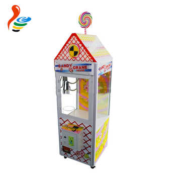 Игровые автоматы mega slots