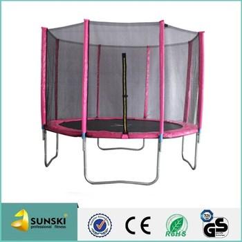 12ft Commercial Indoor Trampoline Tent For Sale Buy