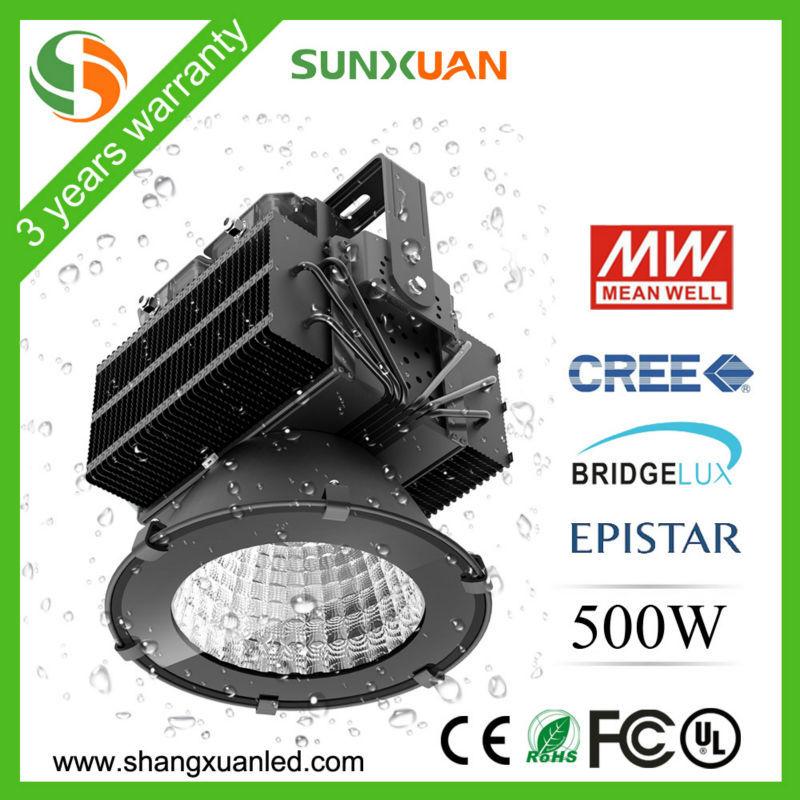Guangzhou Australia Soft White 500w Outdoor Patio Lighting,Cfl ...