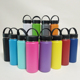 18oz 21oz 32oz 40oz 64oz Vacuum Flask Vacuum Insulated Stainless Steel Double Walled Thermos Flask 32oz 22oz 24oz Custom Laser