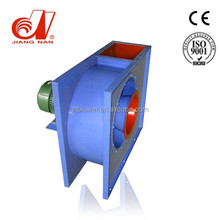 Industrial Air Extractor Blower/Stainless Steel Fan