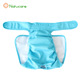 resuable dog diapers for females in heat period pads for dogs canana