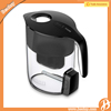 Yunmi Viomi USB Charging Cordless Electric Water Travel Filter Kettle
