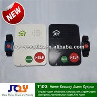 Personal Alarm for Elderly