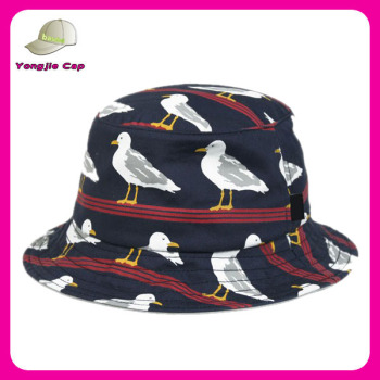 Hot Sale Bucket Hat+string 3aa44a20111