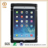 Custom colorful protective tablet case for ipad mini