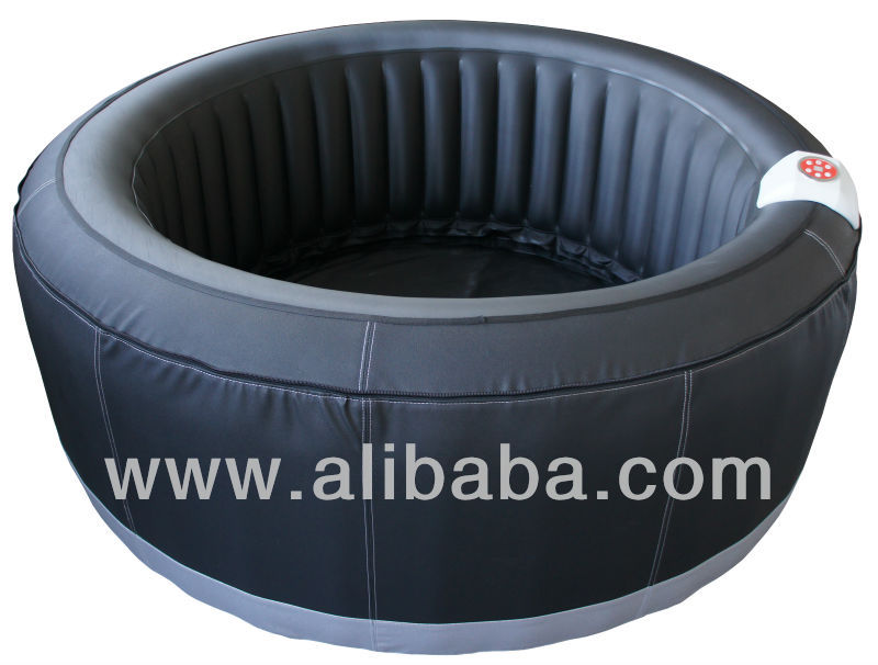 G-spa 208 Whirlpool