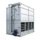 R717 Evaporative Condenser Price For Ammonia Refrigeration Plant