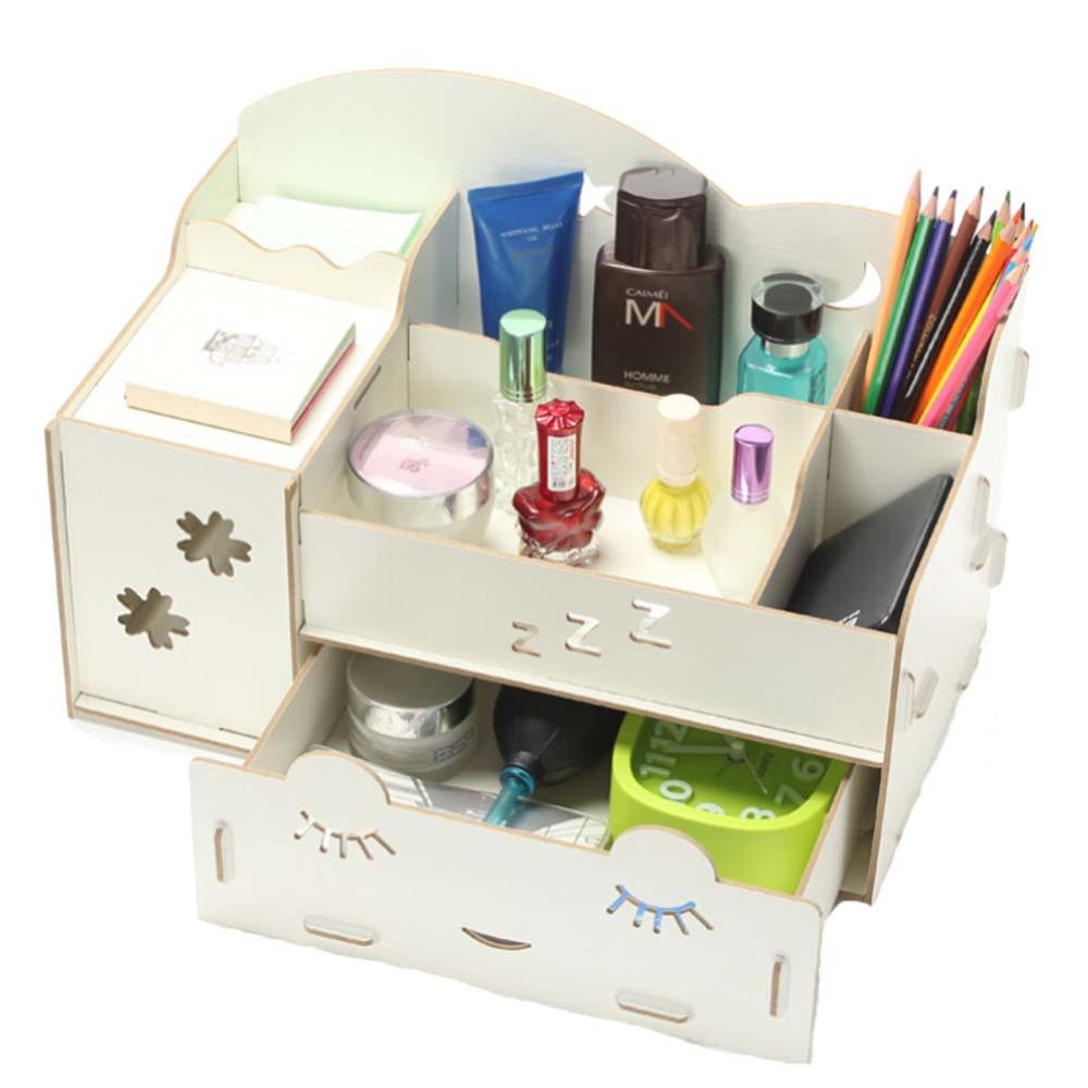bricolage bureau organisateur bureau bureau bo tes de rangement bo tes de rangement dame dans. Black Bedroom Furniture Sets. Home Design Ideas