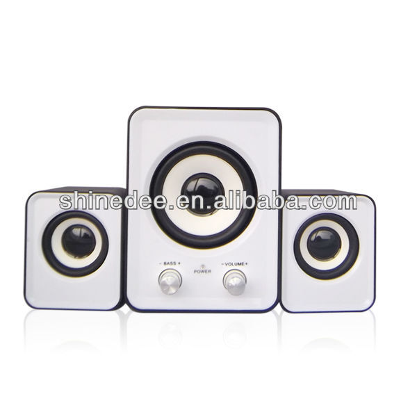 Outdoor Stage Sound System, Outdoor Stage Sound System Suppliers ...