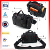 2015 New Military Travel Waterproof Bag