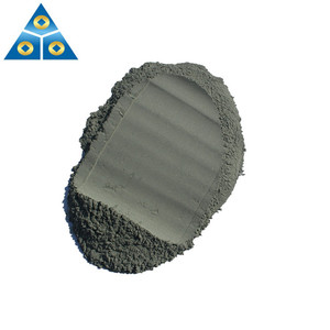 Reinforced Aluminum Alloys Heater Silicon Carbide Metal of Anyang