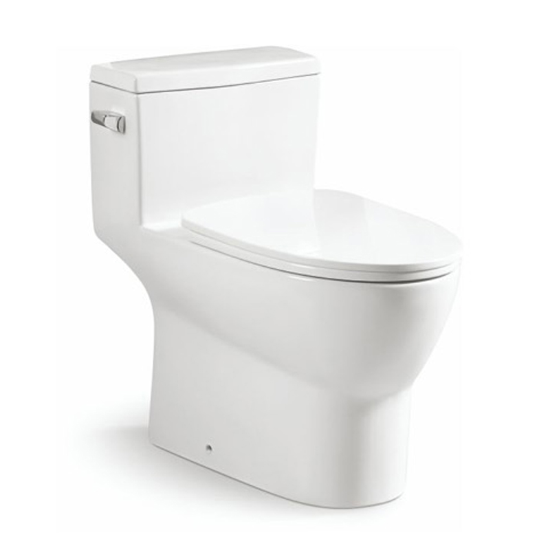 Pleasant Toilet One Piece Indian Toilet Seat Indian Toilet Pan Buy Toilet One Piece Indian Toilet Pan Indian Toilet Seat Product On Alibaba Com Gmtry Best Dining Table And Chair Ideas Images Gmtryco