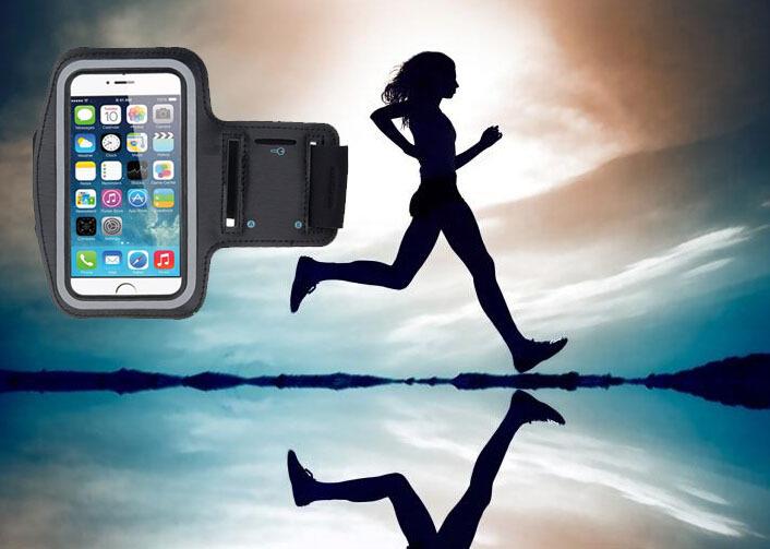 1X красочные мода спорт кроссовки портативный рычаг крышки пояса ремень телефон сумка спорт обложка чехол для i-mobile IQ х тонкий 2