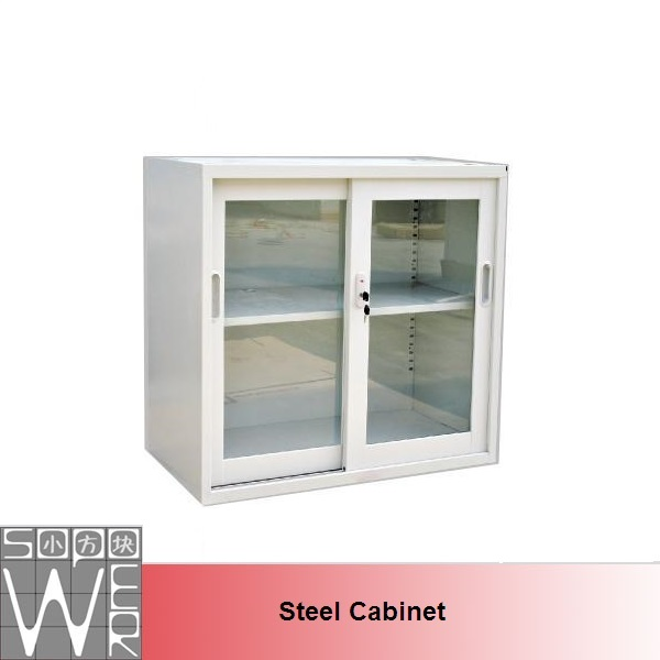 small sliding door cabinet small sliding door cabinet suppliers and at alibabacom