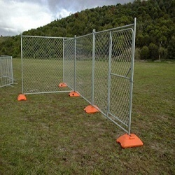 temporary fence23.jpg