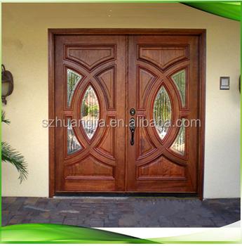 House Door Kerala Door Designs Solid Teak Wood Door Price