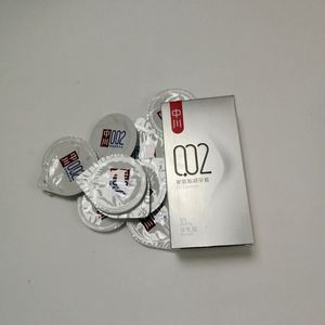 condom for male extra time and competitive price long love condom