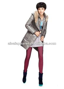 bd8f3b4c01a0a Double Layer Leggings, Double Layer Leggings Suppliers and Manufacturers at  Alibaba.com