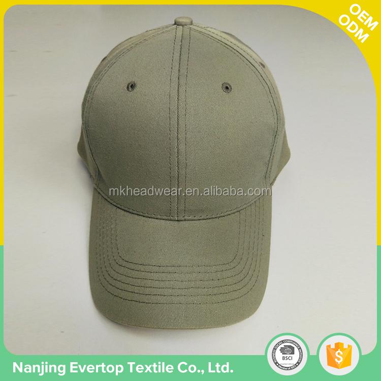 161872e8ea9 China Custom Golf Hat