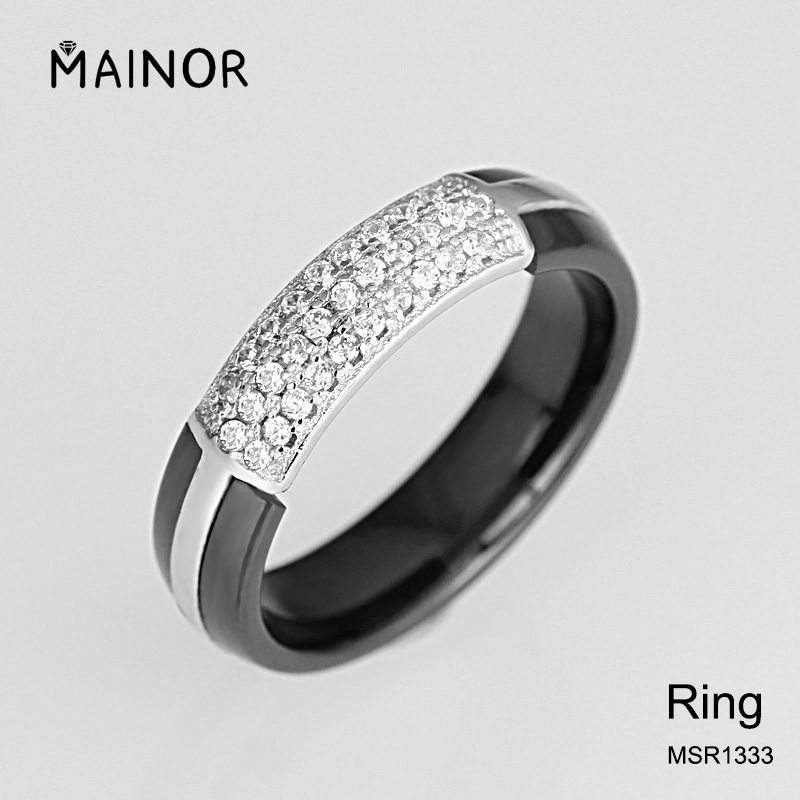 Thumb Ring Designs, Thumb Ring Designs Suppliers and Manufacturers ...