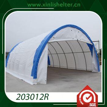 Tents For Sale Portable Metal Garage\carport 1 Car - Buy ...