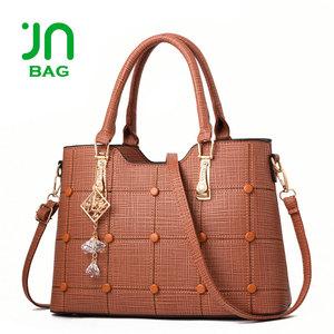 Authentic Luxury Designer Handbags Supplieranufacturers At Alibaba