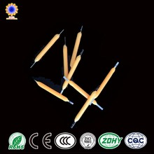 China High Performance Sapphire Based COB LED Filamemt Chip
