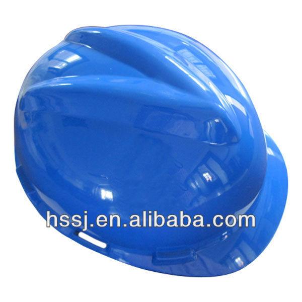 Cinta de queixo   Sweatband preço capacete de segurança capacete de  segurança ABS capacete de segurança 2f401dd0a0