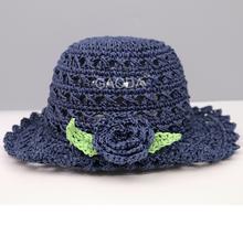 Kinder Hüte Anbieter Bereitstellung Qualitativ Hochwertiger Kinder