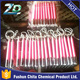 Alibaba express wholesale magic birthday candles new product launch in china