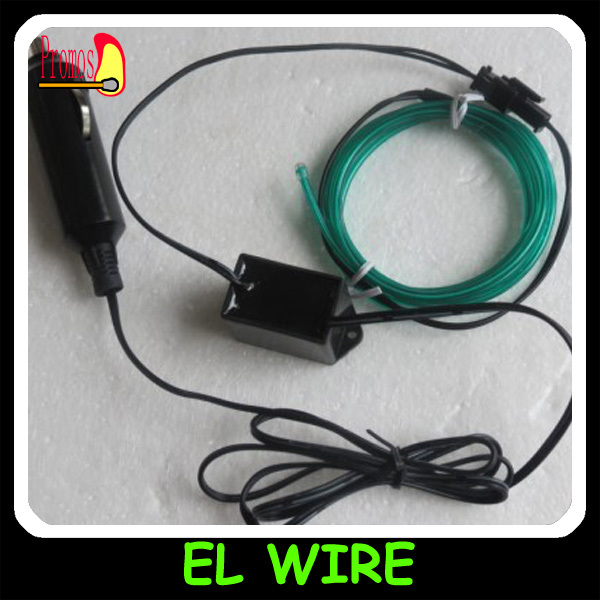 El Wire Suit For Sale, El Wire Suit For Sale Suppliers and ...
