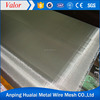 Stainless Steel Material Wire Cloth