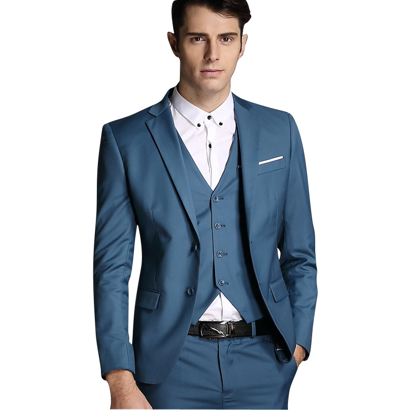 Cheap Suits With Different Color Vest, find Suits With Different ...