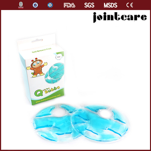 reusable nursing hot cold pads,breast massage soothing pad