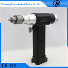 Precision general hospitals use trauma surgery cranial mill electric bone drill