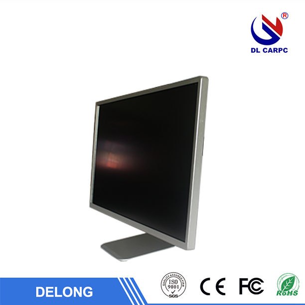 aio android monitor