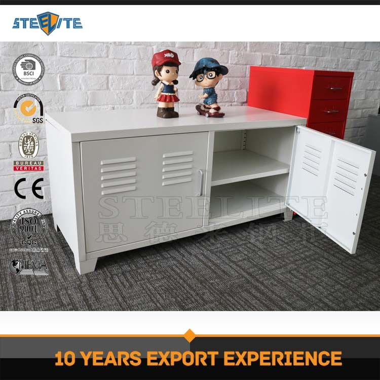 China Supplier New Ps Cabinet/lcd Tv Showcase Designs For Sale ...