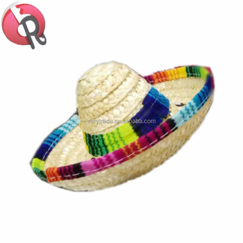 Tequila Bottle Hat Mini Sombrero Mexican Hat - Buy Mini Christmas ... 524cff00a15