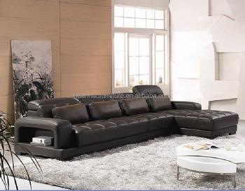 Mobili Di Lusso Moderni : Moderni mobili di lusso italia divano in pelle da guangzhou
