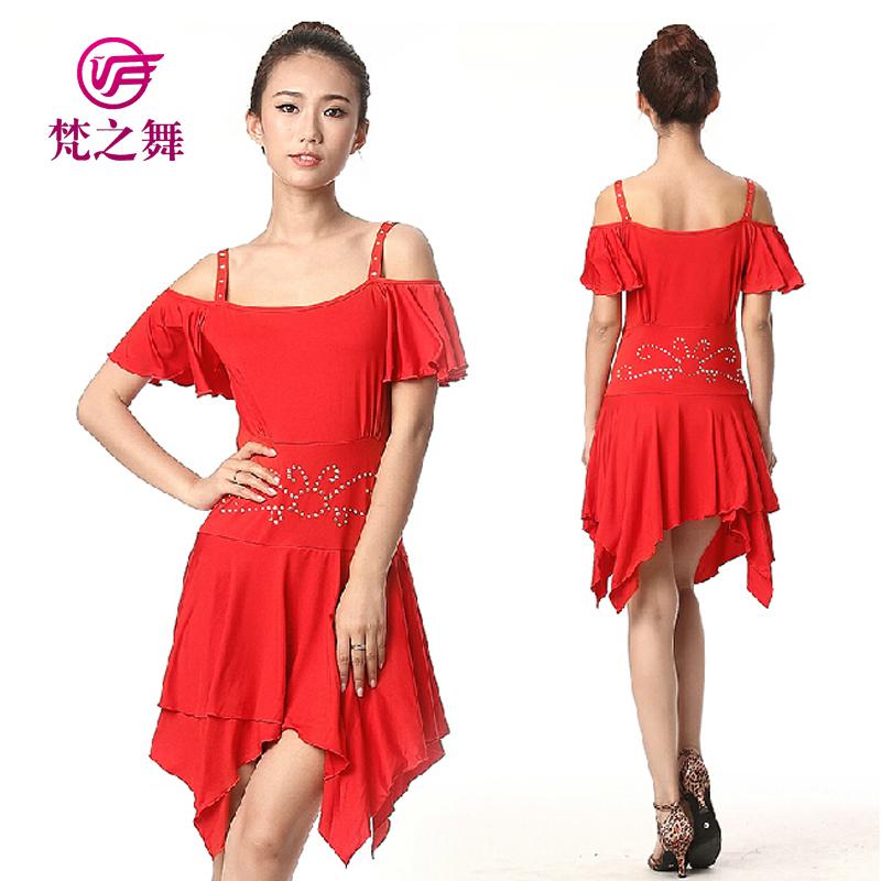7bbb3c60b Cheap Dress Up Dance