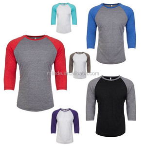 bangladesh american apparel dry fit fashion quality bulk oem soft organic bamboo round neck gym men tshirt manufacturers t shirt
