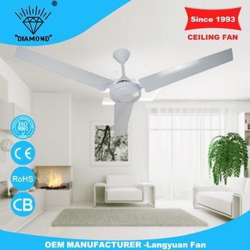 100 ceiling fans lowest price ceiling fan fanimation bourbo