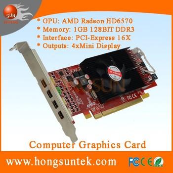 ATI AMD RADEON HD 6570 DRIVER WINDOWS 7