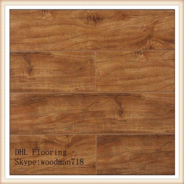 14mm laminate flooring 14mm laminate flooring suppliers and at alibabacom