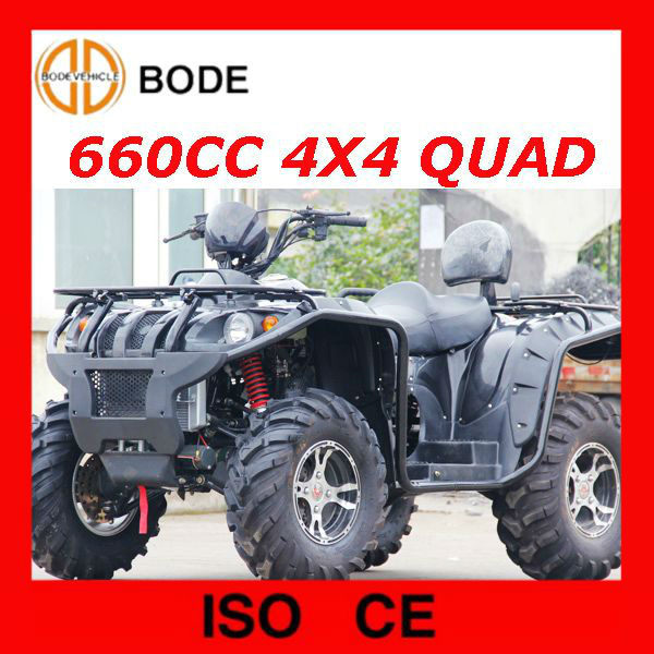 BODE NEW 4X4 660CC China Quad Bike china quad bike, china quad bike suppliers and manufacturers at  at gsmx.co