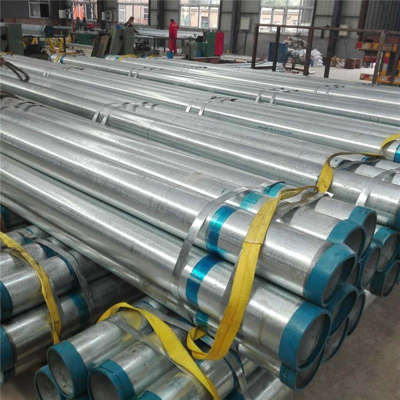 Q235B welding rod for gi ms pipe welding made in daqiuzhuang