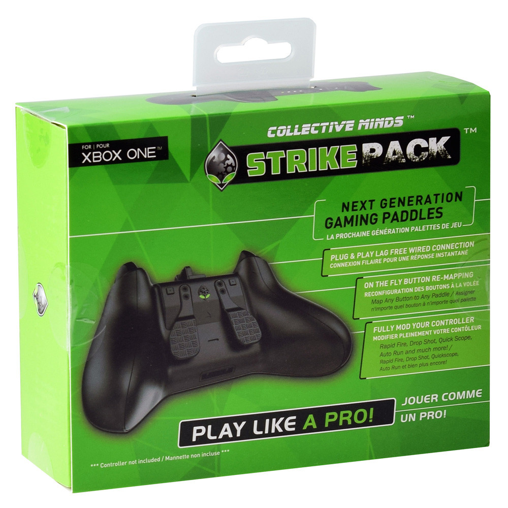 Collective Minds Strike Pack Ps4 Manual-5795