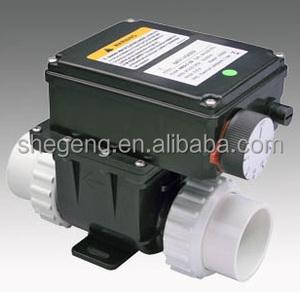 Inline Water Heater >> Electric Inline Water Heater Wholesale Water Heater Suppliers Alibaba